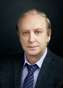 Павленко Владимир Васильевич