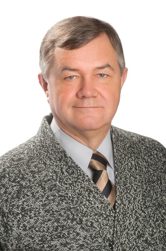 Татаркин Александр Петрович
